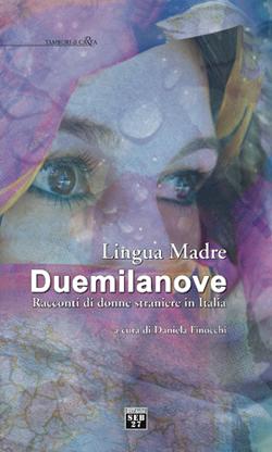 Lingua Madre Duemilanove
