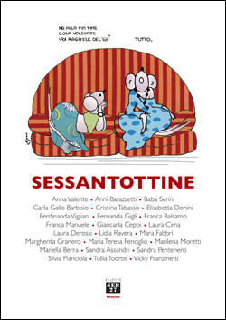 * - SESSANTOTTINE